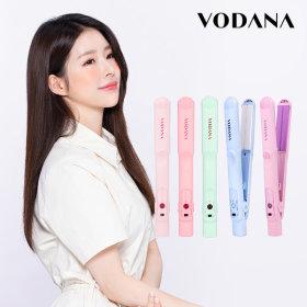 VS17WMC/-/Hair Straightener