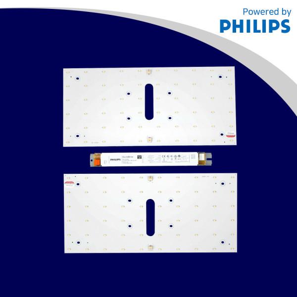 가정용 LED모듈세트 교체 설치 국산 LG이노텍 필립스 상품이미지
