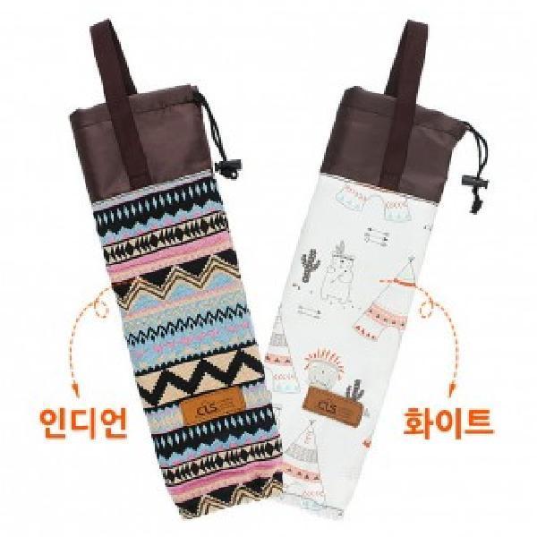 유희왕카드 사이버네틱 호라이즌 1박스 (40팩) 상품이미지