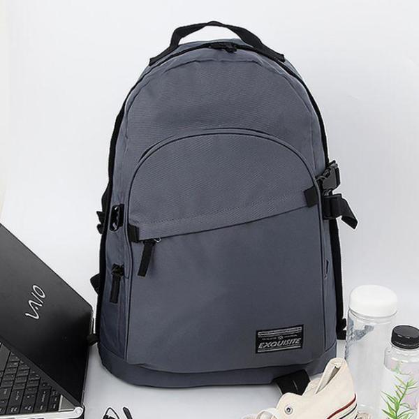 유니아트 (펠트) 2500 투톤나무잎 상품이미지