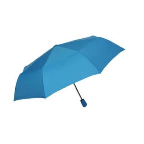 유니아트 (펠트) 4500 책보는 여자아이 상품이미지