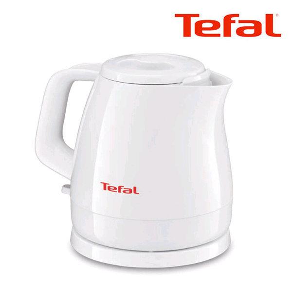 테팔 커피포트 전기포트/무선전기주전자 KO1531KR 상품이미지