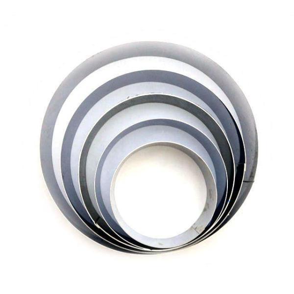 유니온 전지라벨 1칸 (백색) (100매입) (UL-4101) 상품이미지