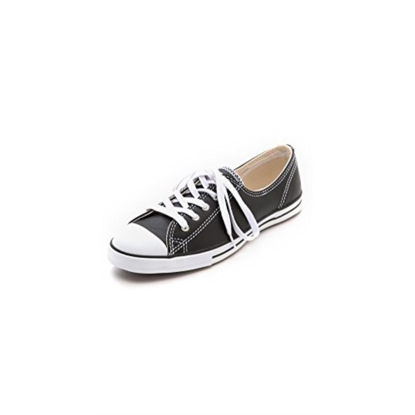 Converse All Star Chuck Taylor Womens Fancy OX Sne 상품이미지