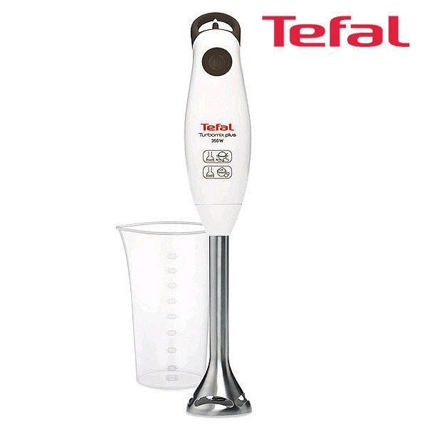 테팔 터보 믹스 플러스 핸드블렌더 HB1011 /0.8리터 상품이미지