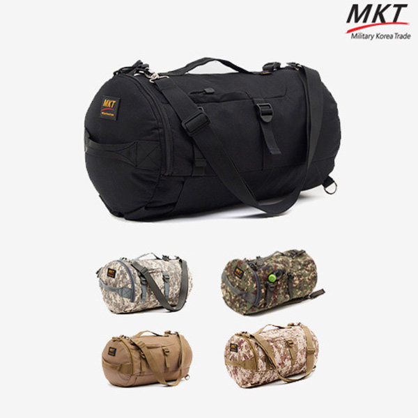 (ES) MKT 3화 다용도멀티배낭 35L  팀백 상품이미지