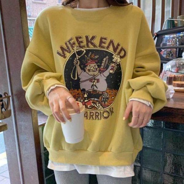실버C 크리센 성인용기저귀(대형) 1박스(100매) 상품이미지