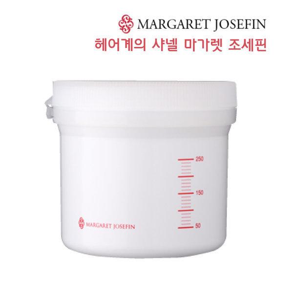 일본직배송 마가렛조세핀 헤어 마스크팩 상품이미지