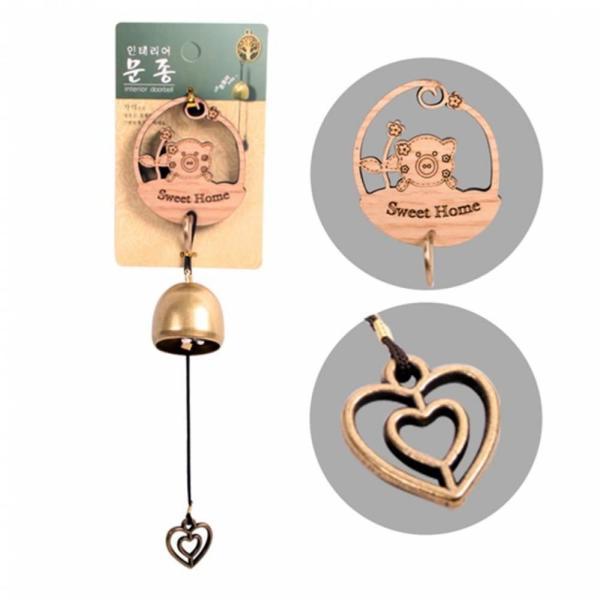 디월트-5095739 티스텍 공구함세트 티스텍7종세트 상품이미지