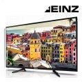 EINZ/K55T5/139cm/UHD TV/크로마샘플링/패널2년