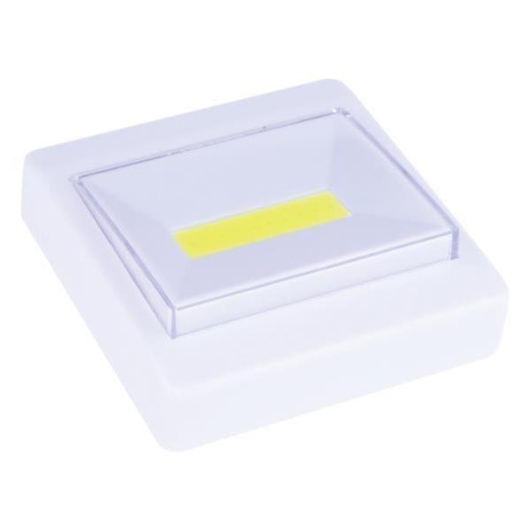 간편설치 LED무선조명 풀스위치 옷장등 벽등 상품이미지