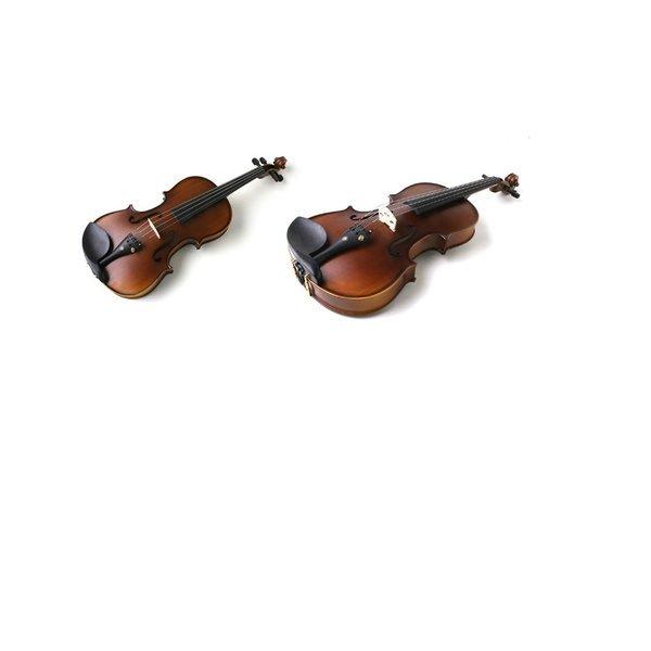 바우바우악기사의 벨트헨수퍼클래식 바이올린(제마르) 상품이미지