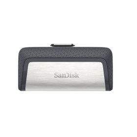 샌디스크 Ultra Dual Type-C 32GB OTG USB 메모리