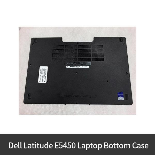델 래티튜드 E5450 노트북 Bottom 케이스/당일출고/퀵 상품이미지