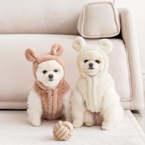 [울리]G마켓x울리 FW신규 강아지옷 모음전
