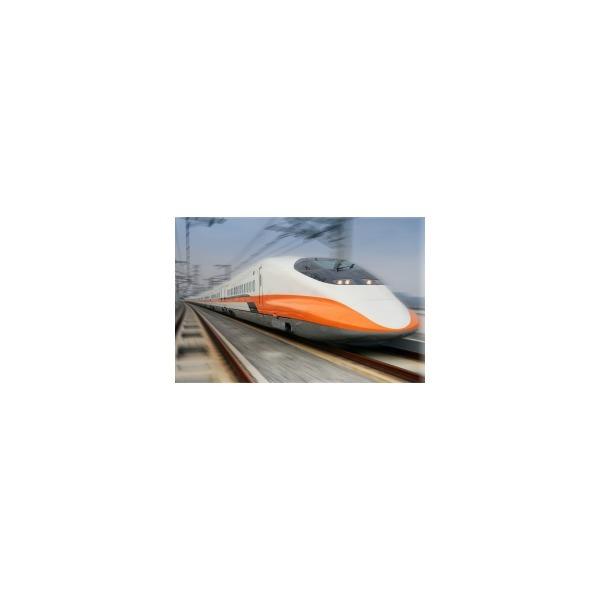 |카드할인5%|대만 고속철도 THSR패스 3일권(연속)  E바우처 (성인/아동) 상품이미지