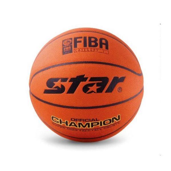 스타 농구공 챔피온 BB317 상품이미지