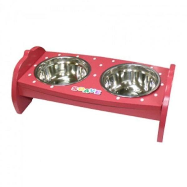 애견용품 강아지식기 강아지밥그릇 개밥그릇 애견식 상품이미지