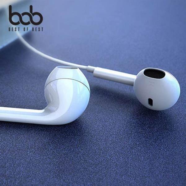 어린이 헬멧 블루 HB8 N-7142 상품이미지