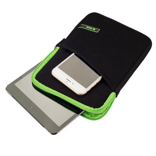 레노버 GAMING Tab4 탭4 10 플러스 파우치커버케이스 상품이미지