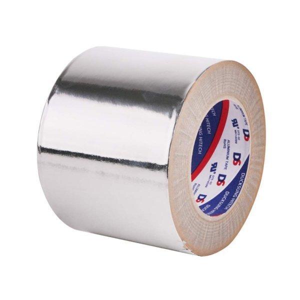 알미늄 은박 테이프 100mm x 50M 상품이미지