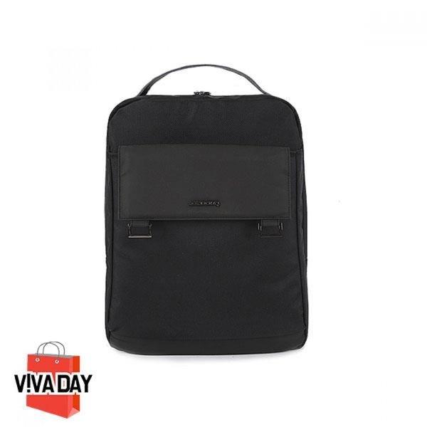 VIVADAYBAG-A158 학생책가방 상품이미지