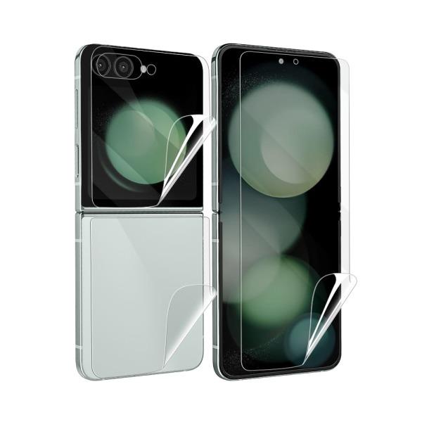 강화유리 필름 액정 LG X5 Q8 Q7 X6 2019 X4 플러스 상품이미지