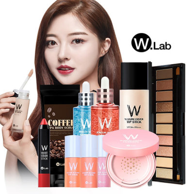 W.Lab hot fall items to fall in love