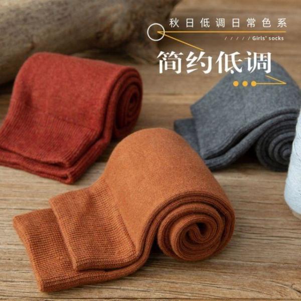 (트윙클 S-36-N)목걸이 패션목걸이 쥬얼리 여자친구 상품이미지