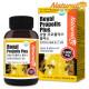 뉴질랜드 프로폴리스아연 비타민e 60캡슐 5병 10개월분
