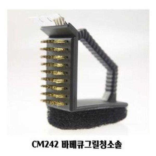 소니 A5000 보호필름 A5000액정필름 투명강화 상품이미지