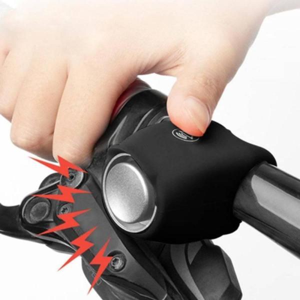 자전거벨 상품이미지
