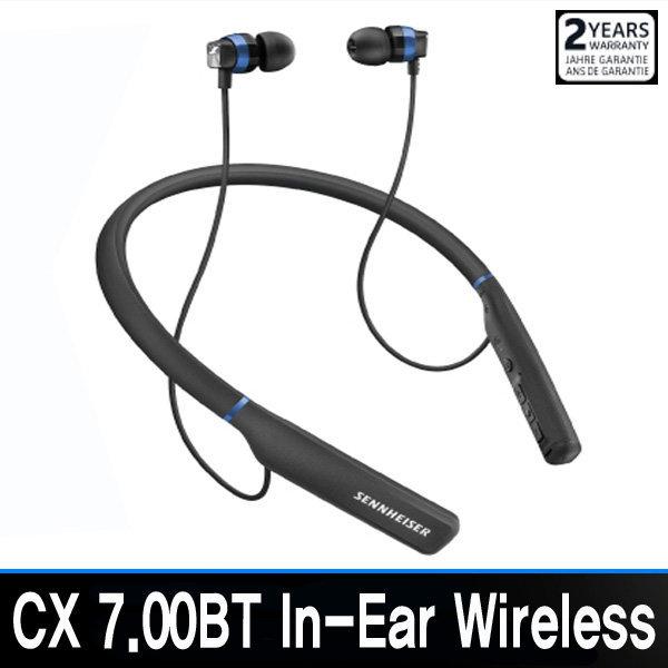 정품 CX 7.00BT In-Ear Wireless/모멘텀/ 상품이미지