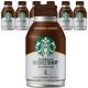 스타벅스 더블샷 NB 275ml 6캔 /캔커피/커피/음료