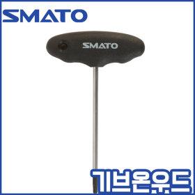 SMATOT별렌치TB-15(T15 200MM)
