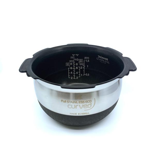 쿠쿠 내솥 CRP-JHR1020FD CRP-JHV1010FB 상품이미지