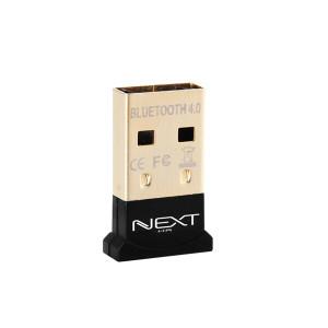 [넥스트]NEXT-204BT 무선 블루투스4.0 동글이/USB 동글 리시버