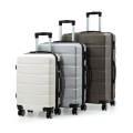 인기 여행가방 캐리어 외 여행용품 특별할인 사은증정