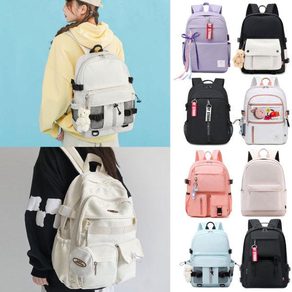 가방 백팩 학생가방 책가방 여성백팩 여성가방 신학기 상품이미지