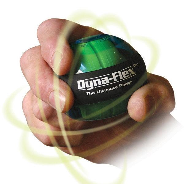 다이나플랙스 손목운동 스냅훈련 근력강화 손목재활 상품이미지
