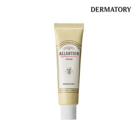 ((Official store)) DERMATORY moisturizing cream