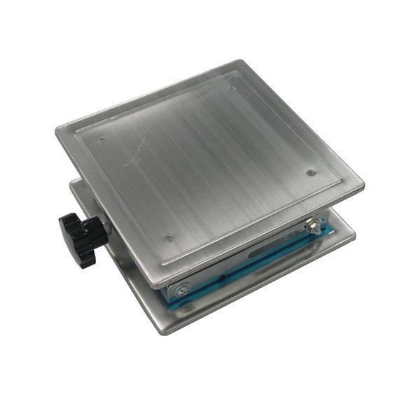 ML200S / 서포트잭 / 수동 리프트  / 실험실 리프트 상품이미지