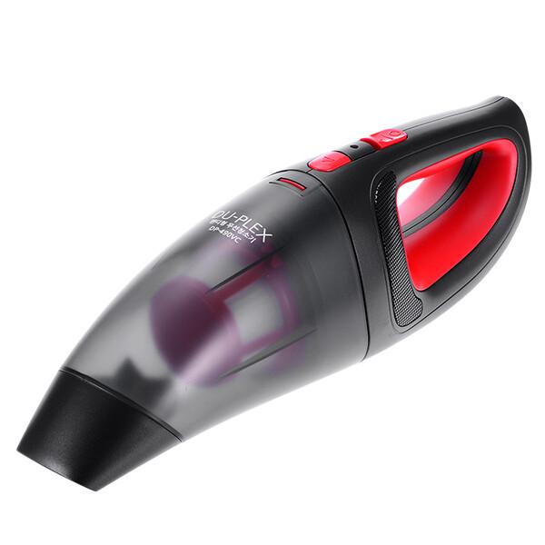 20900원~듀플렉스/유니맥스/진공청소기/무선청소기 상품이미지