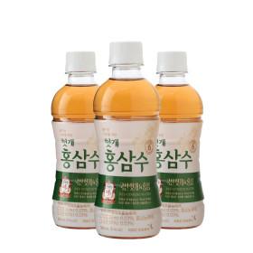 정관장-헛개홍삼수 340mlX20펫-6년근홍삼/헛개수/생수