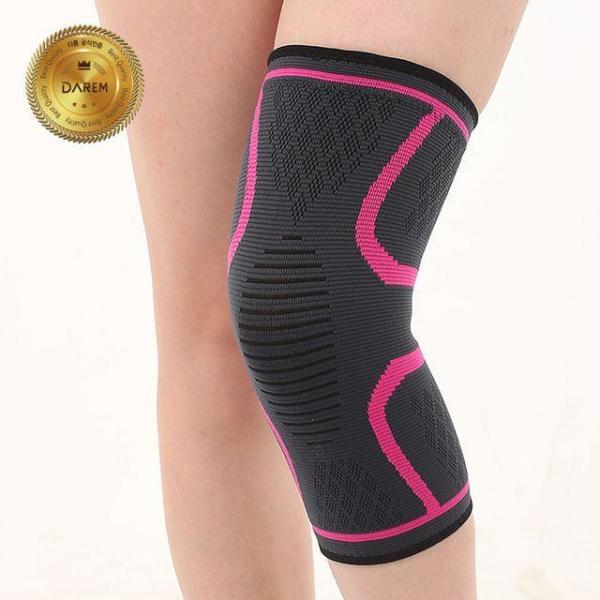 10개묶음x김장봉투-대(뉴) 김장준비 김장봉투 김장 상품이미지