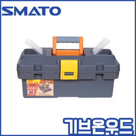 SMATO/공구함SM-T401