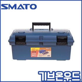 SMATO/공구함SM-T402