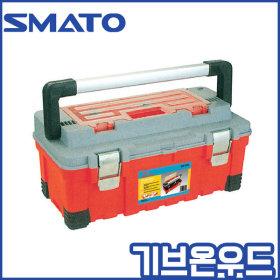 SMATO/공구함SM-T604