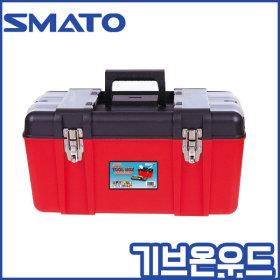 SMATO/공구함SM-T405M