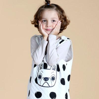 bonumamWinter Popular Kids Inner Wear Collection